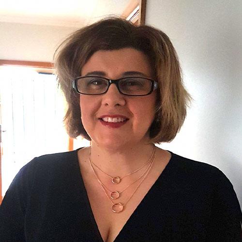 Joanne Mucciacciaro